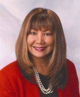 Sally Manungas