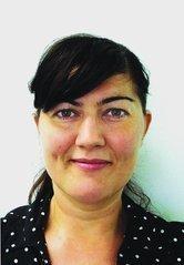 Samira Klicic
