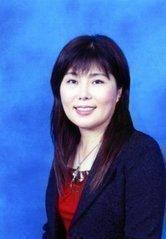 Sandy Miyamoto