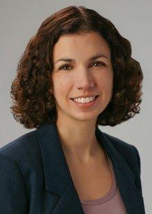 Sara E. Coes