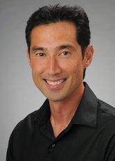 Scott Kaneshiro