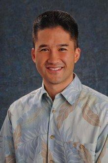 Scott Miyasato