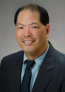 Scott Ono