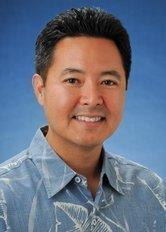 Scott Yoshihara