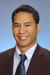 Searle Chong