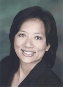 photo of Selena Ching