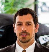 Sergio De Oliveira