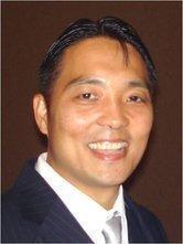 Shane Morita, M.D.