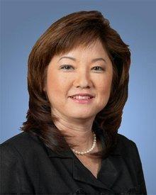Sharon Hodson
