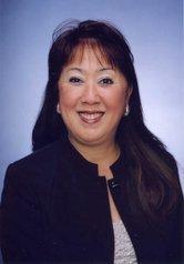 Sharon Ohata