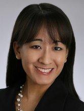 Shauna Goya