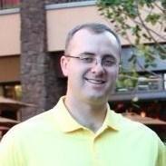 Shawn Swenson