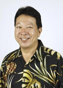 Sheldon Nagata