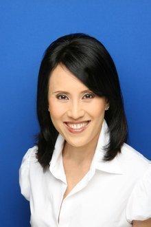 Sherrie Kuroda