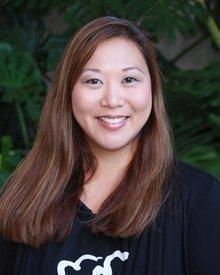 Sheryl Hasegawa