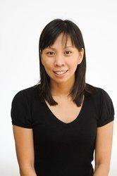 Shirley Lau Chan