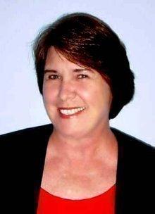 Shirley Rose