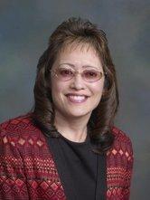 Stacey Suzui