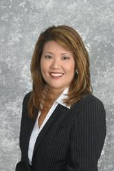 Stacey Tokairin