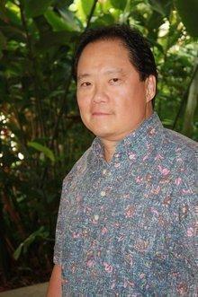 Stan Lui