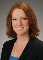 Stephanie Dost