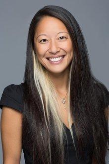 Stephanie Oong