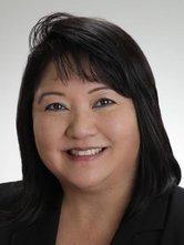 Stephanie Tokuhama