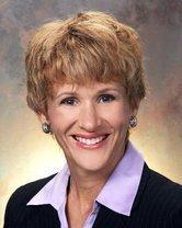 Stephanie E.W. Thompson