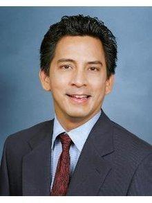 Steve De Mesa