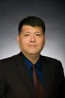 Steve Kothenbeutel