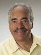 Steve Llorens