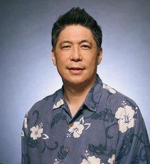 Steven Nakahara
