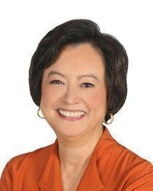 Sue Ann Lee