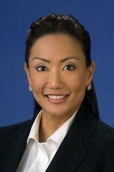 Susan Borochov