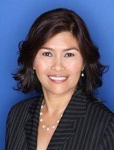 Susan Deblois
