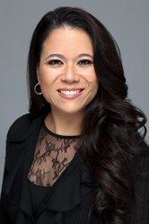 Susan Gonsalves