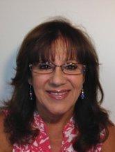 Susie Braunthal
