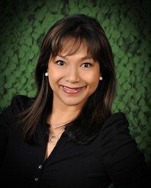 Susie Fujikawa