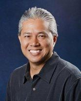 TJ Wong