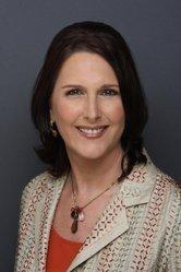 Tammy McGrew