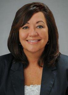 Tammy Reardon