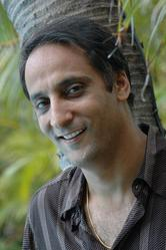 """Tarlok """"Sodhi"""" Singh"""