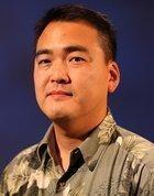 Tatsu Sasaki