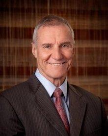 Terence J. O'Toole