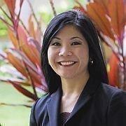 Teri-Ann Nagata