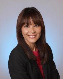 Teri Kadokawa