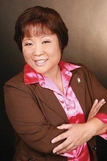 Teri Lynn Sato