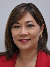 Terri Miyoi
