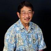 Thomas K. Fujimoto