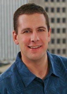 Tim Mingle